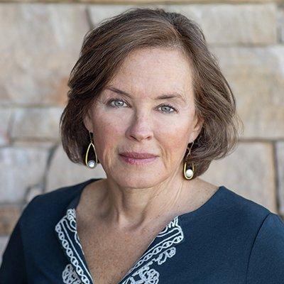 Christina Zavell